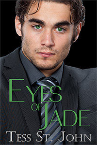 Eyes of Jade